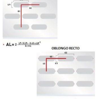 agujeros-oblongo-inamesa2
