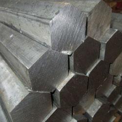 barra-acero-3