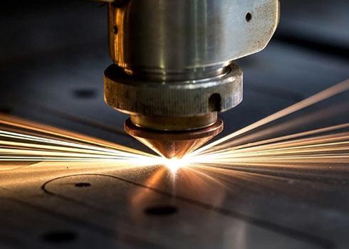 corte-laser-1