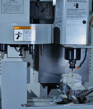 mecanizado-cnc-1
