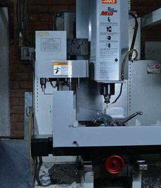 mecanizado-cnc-2
